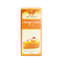 Load image into Gallery viewer, Butterfly Orange Flavoring Extract Paste 60 ml