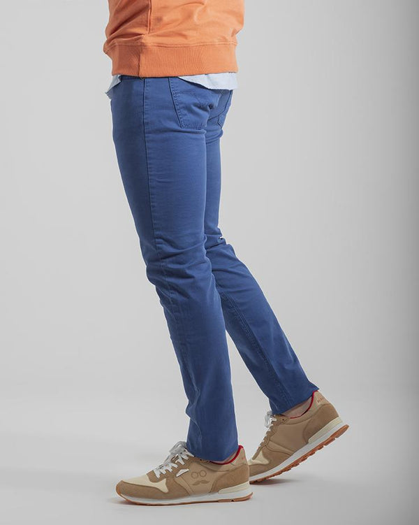 PANTALON DENIM AÑIL