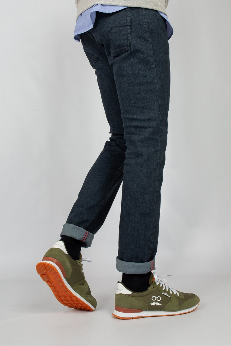 PANTALÓN NEW DENIM