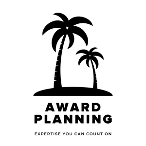 International Award Planning