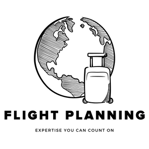 Flight Planning - Select Partners