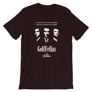 Golffellas T-Shirt