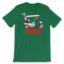 Go Low T-Shirt