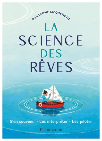 SCIENCE DES REVES