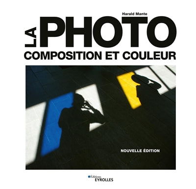 PHOTO : COMPOSITION ET COULEUR N.É.