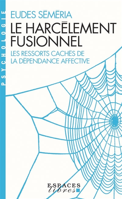 HARCELEMENT FUSIONNEL