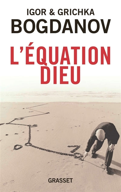 EQUATION DIEU