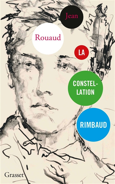 CONSTELLATION RIMBAUD