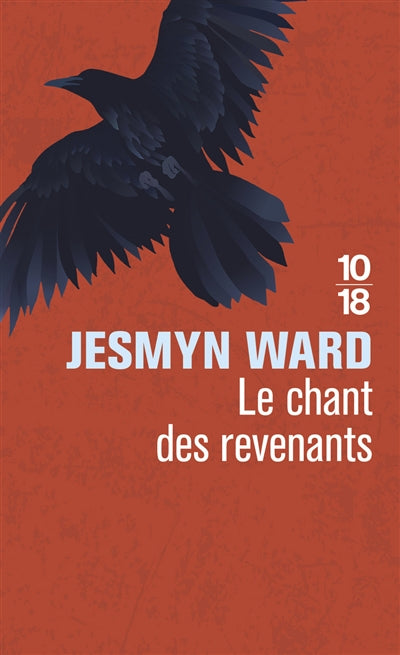 CHANT DES REVENANTS