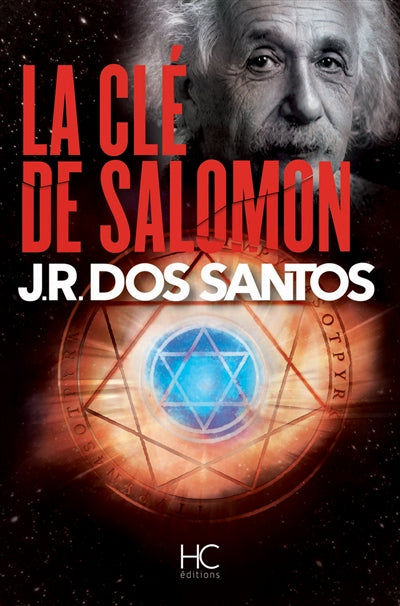 CLE DE SALOMON