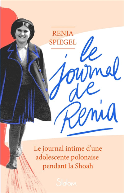 JOURNAL DE RENIA