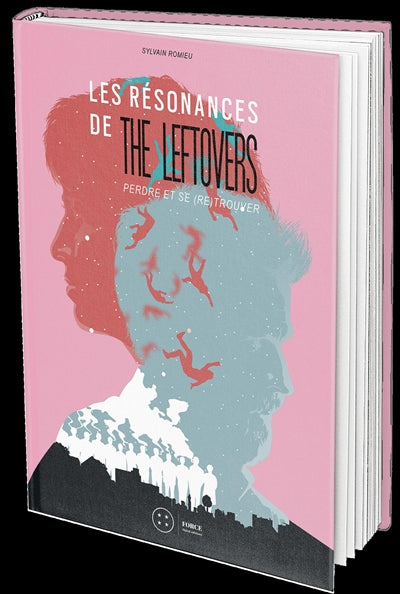 RÉSONANCES DE THE LEFTOVERS