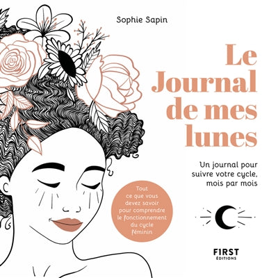 JOURNAL DE MES LUNES