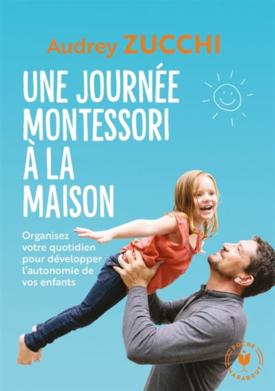 JOURNEE MONTESSORI