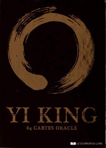 YI-KING (CARTES)