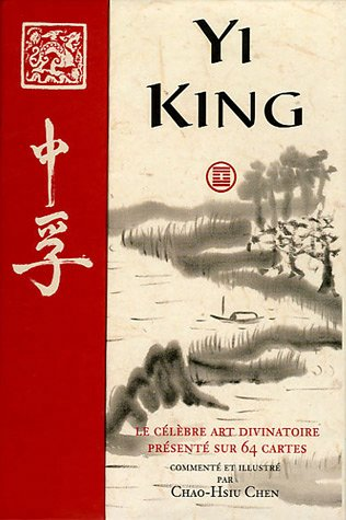 YI KING (CARTES)