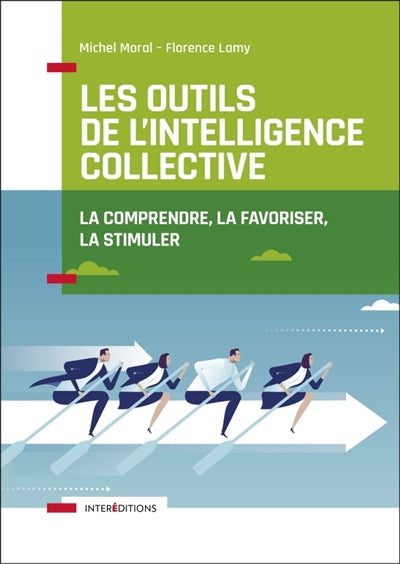 Outils de l'intelligence collective