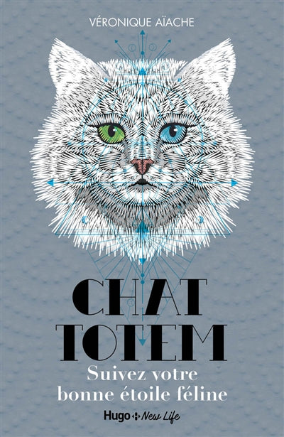 CHAT TOTEM