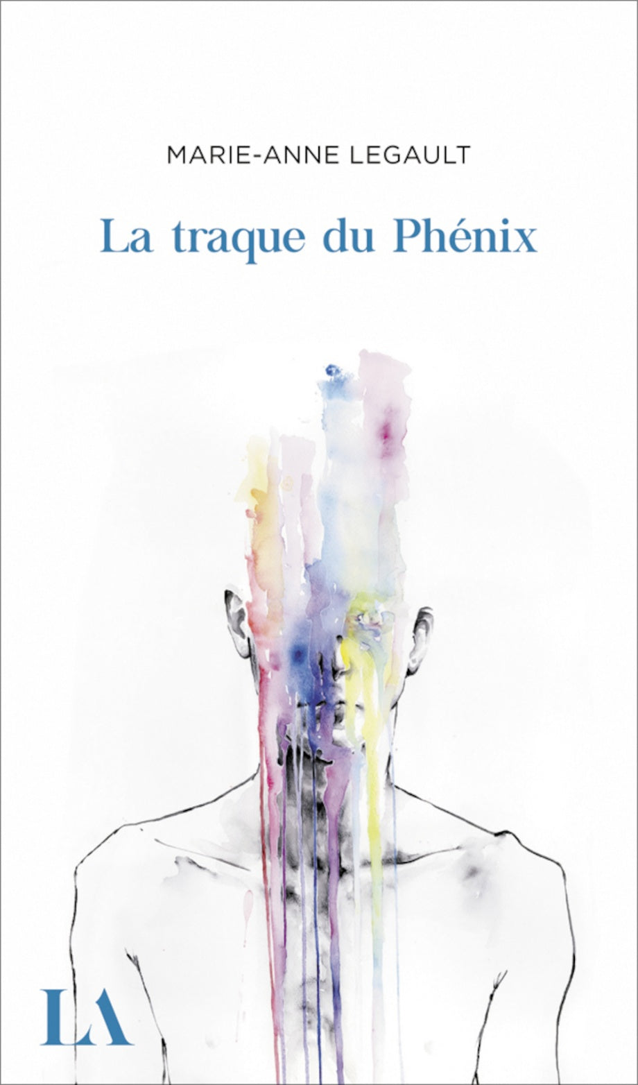 TRAQUE DU PHENIX