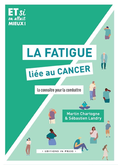 Fatigue liée au cancer