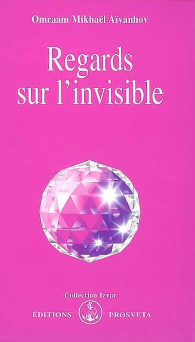 Regards sur l'invisible #228
