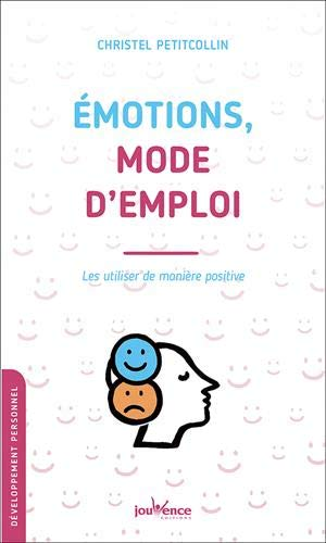 EMOTIONS, MODE D'EMPLOI N.E.