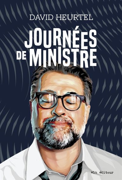 JOURNEES DE MINISTRE