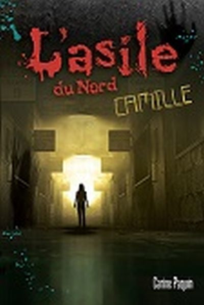 ASILE DU NORD  - CAMILLE