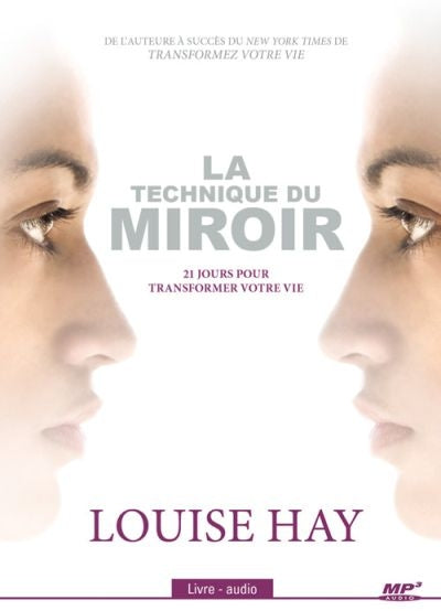 Mp3-technique du miroir