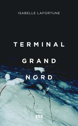 TERMINAL GRAND NORD