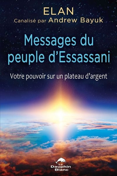 MESSAGES DU PEUPLE D'ESSASSANI