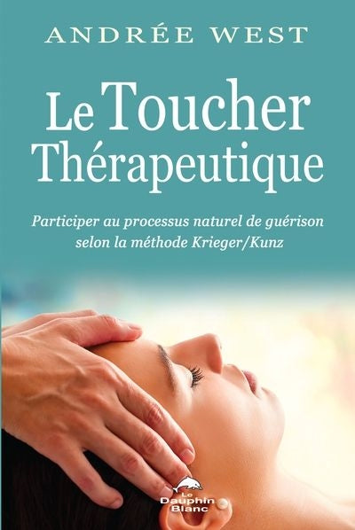 TOUCHER THERAPEUTIQUE