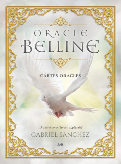 Cartes - oracle belline