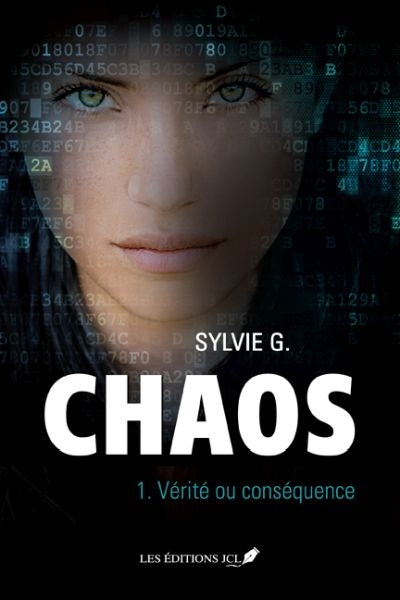 Chaos t1 -verite ou consequence