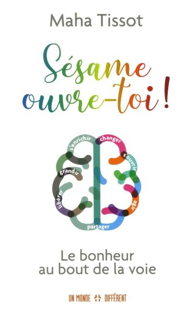 SESAME OUVRE-TOI!