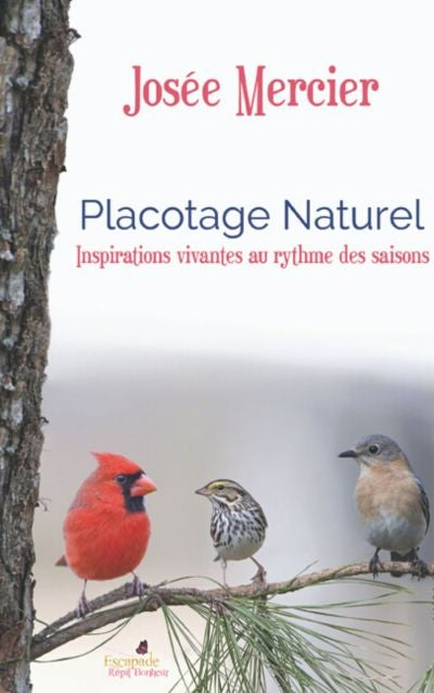 PLACOTAGE NATUREL