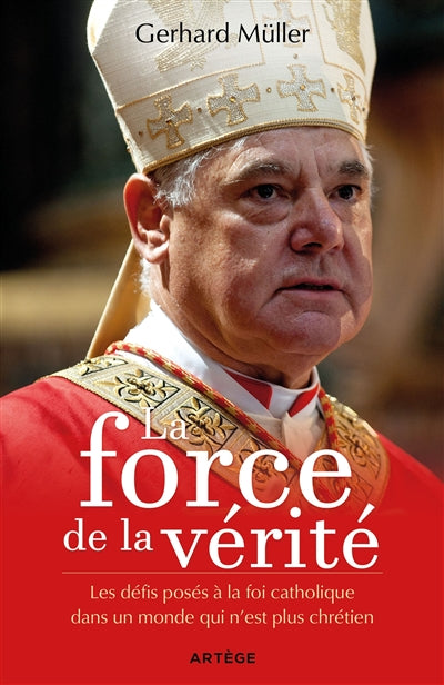 Force de la verite