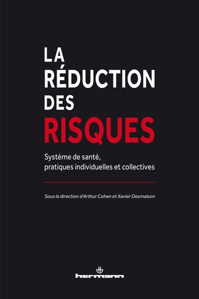 Reduction des risques