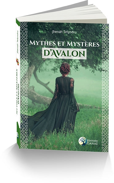 MYTHES ET MYSTERES D'AVALON