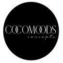 Cocomoods Concepts