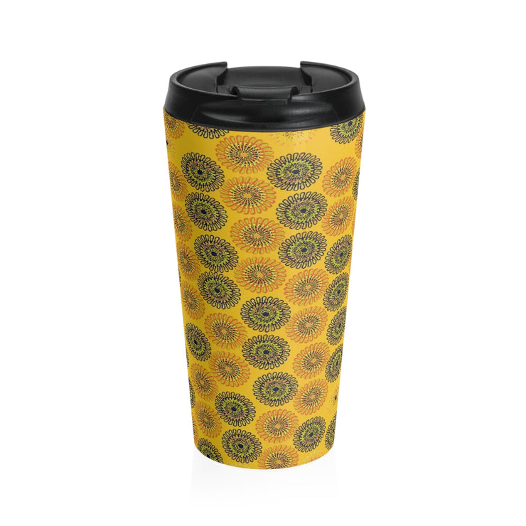 Mellow Travel Mug
