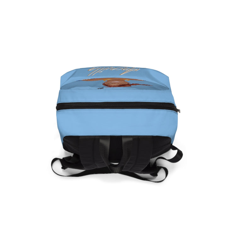 Anguilla Backpack