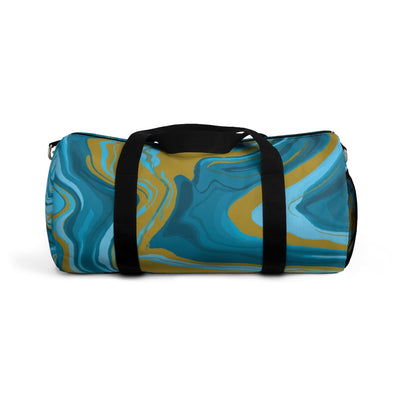 The Free Spirit Duffel Bag