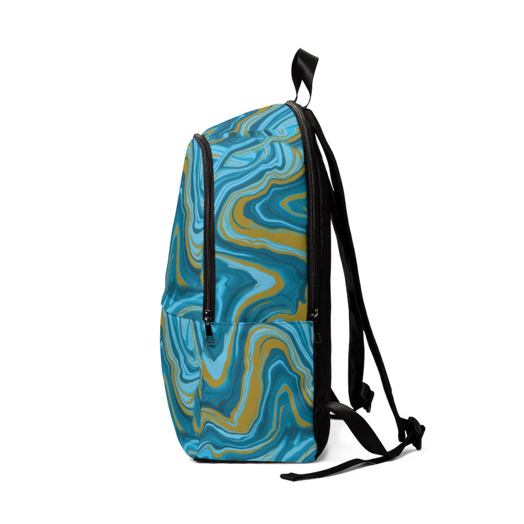 The Free Spirit Backpack