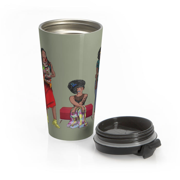 Moodville Travel Mug 2