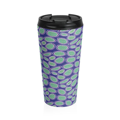 The Empath Travel Mug