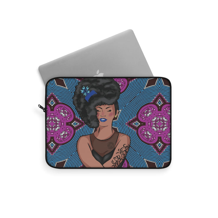 Ardent Laptop Sleeve
