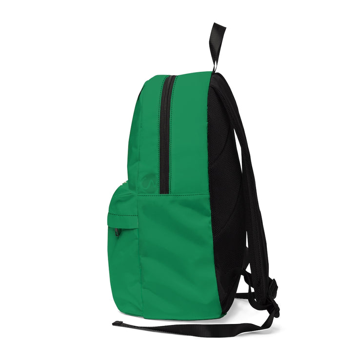 St.Kitts Backpack Male