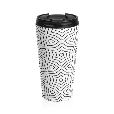 The Womanizer Travel Mug
