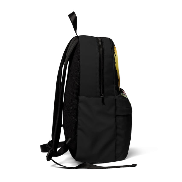 St.Martin Unity Backpack